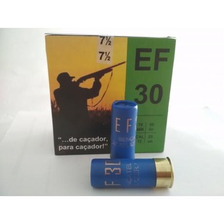 EF 30