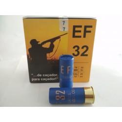 EF 32