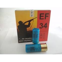 EF34 - 34g