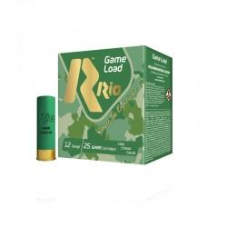 Rio 10 30g