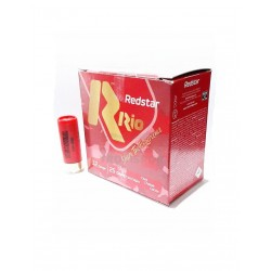 Redstar 32g
