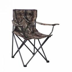 Cadeira Caça