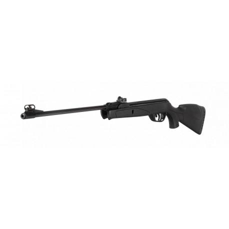 Gamo Deltamax Force 4.5mm