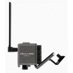 Spypoint Cell-Link Adaptador Telemóvel Universal