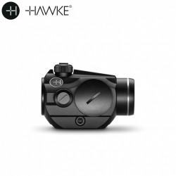 HAWKE VANTAGE 1X20