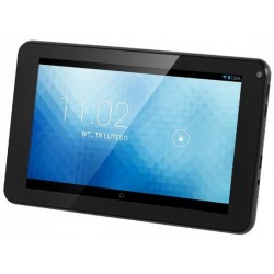 "TABLET 7"" 1.5Ghz"