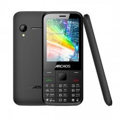ARCHOS F28