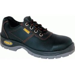 Sapato Biqueira Aço