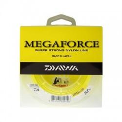 Fio Daiwa Megaforce 0.28