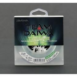 Fio Daiwa TD Line 0.26