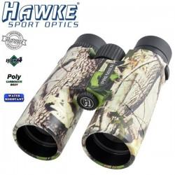 Hawke Premier 10x42 Camo