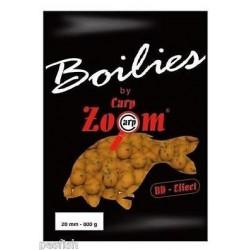 Boilies Carp Zoom 20mm