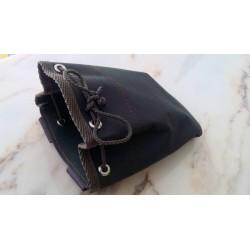 Bolsa de Cintura p/ Cartuchos