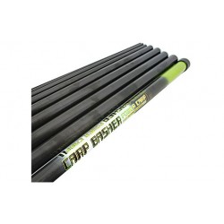 Cana Carp Basher Carbono 11mt