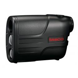 Telémetro Tasco RF600