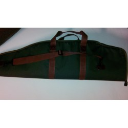 Bolsa p/ Carabina com Visor