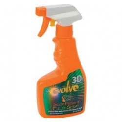 Spray Anti Odor