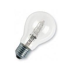 Lampada E27 Halógeneo