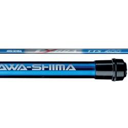 Cana AWA-SHIMA LYBRA