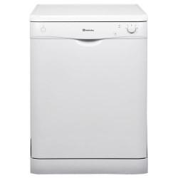 Máquina de Lavar Loiça MEIRELES 12 Talheres