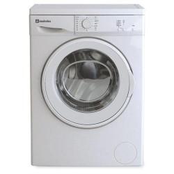Máquina de Lavar Roupa MEIRELES 6Kg
