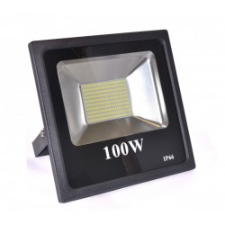 Projector LED 100W 6000K