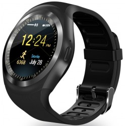 "SmartWatch 1,54"" SIM/BLUETOOTH"