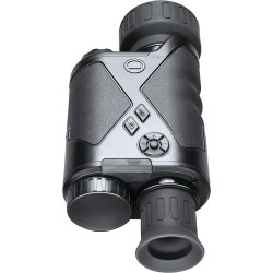 Monóculo Bushnell Equinox Z2 6x50