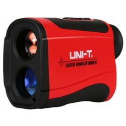 Telémetro Laser LR600
